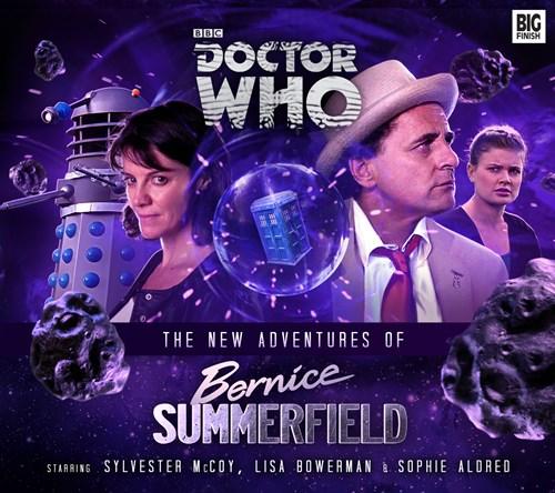 File:The New Adventures of Bernice Summerfield.jpg
