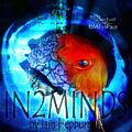 BBV In2Minds cover.jpg