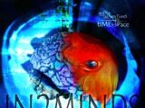 In 2 Minds (audio story)