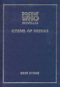 File:Citadel of Dreams cover.jpg