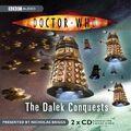 Dalek Conquests.jpg