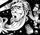 The Enlightenment of Ly-Chee the Wise (comic story)