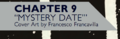Chapter9title.png