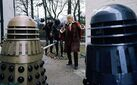 DWFC Day of the Daleks