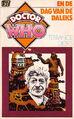 Doctor Who en de Dag van de Daleks.jpg