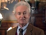 Ian Chesterton: An Introduction (home video)