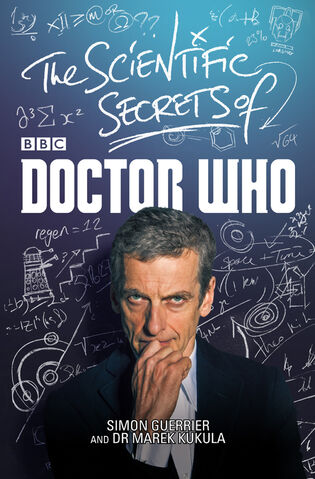 File:The Scientific Secrets of Doctor Who.jpg
