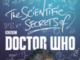 The Scientific Secrets of Doctor Who (anthology)