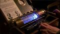Torchwood-S02-E12-Fragments-electro-static-device-50.jpg