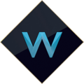 W channel logo.png