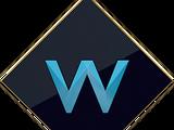 W (TV channel)