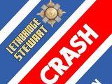 '48 Crash (short story)