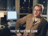 You've Got the Look (CON episode)