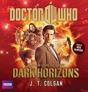 Dark Horizons Audio