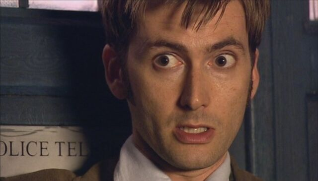 File:Tenth doctor main9.jpg