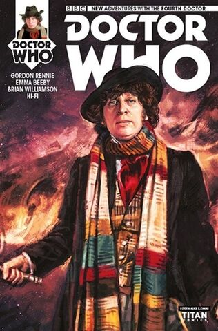 File:Titan Fourth Doctor.jpg