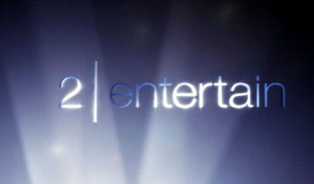File:2Entertain.jpg