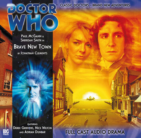 File:Brave New Town cover.jpg
