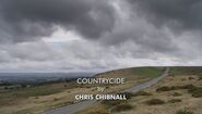Countrycide-title-card