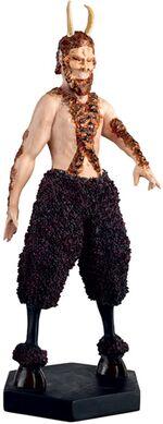 DWFC Azal Figurine