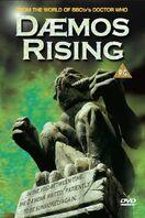 Daemos Rising