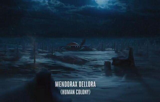 File:MendoraxDellora.jpg