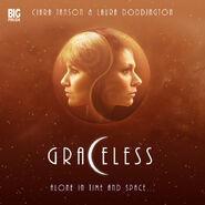Graceless series 1