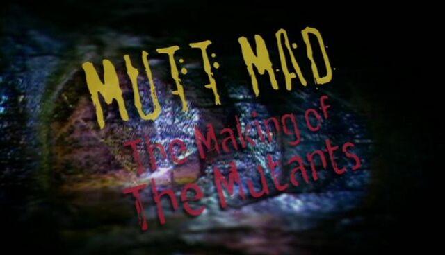File:Mutt Mad.jpg