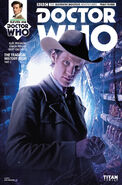 11D 3.04 Cover B