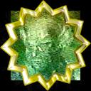 Badge-2522-7