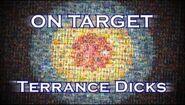 On Target - Terrance Dicks