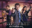 Outbreak (audio story)
