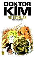 TurkishAutonInvasion