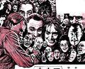 Annual 1984 The Pennalty 1.jpg