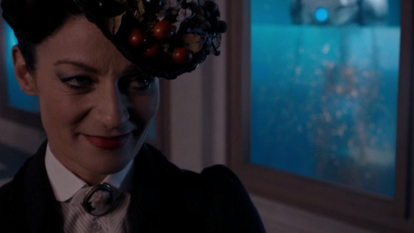 File:Missy you know who I am.jpg