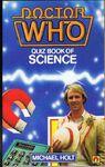 QuizBookScience