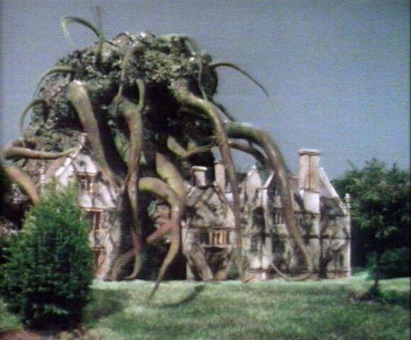 File:Seedsofdoom Krynoid ravaging house.jpg