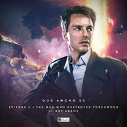 TW06GAU102 themanwhodestroyedtorchwood 1417