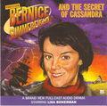 The Secret of Cassandra cover1.jpg