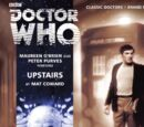 Upstairs (audio story)