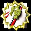 Badge-2275-7