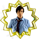 Badge-2282-7