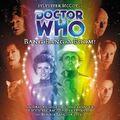 Bang-Bang-A-Boom cover.jpg