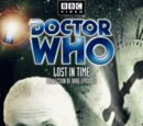 Lost in Time (DVD box set)
