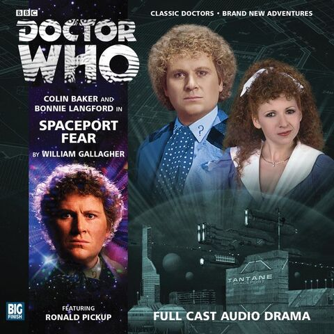 File:Spaceport Fear cover.jpg