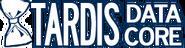 TardisDataCoreEleven8-2