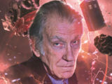 The Doctor (Sympathy for the Devil)