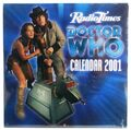2001 Doctor Who Calendar.jpg