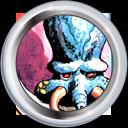 Badge-2331-3