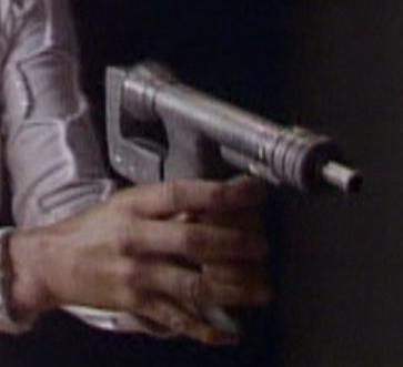 File:Chimeron gun.jpg
